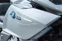 BMWsoniq32