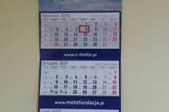 calendar04