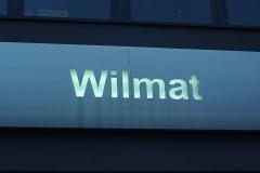 wilmat2