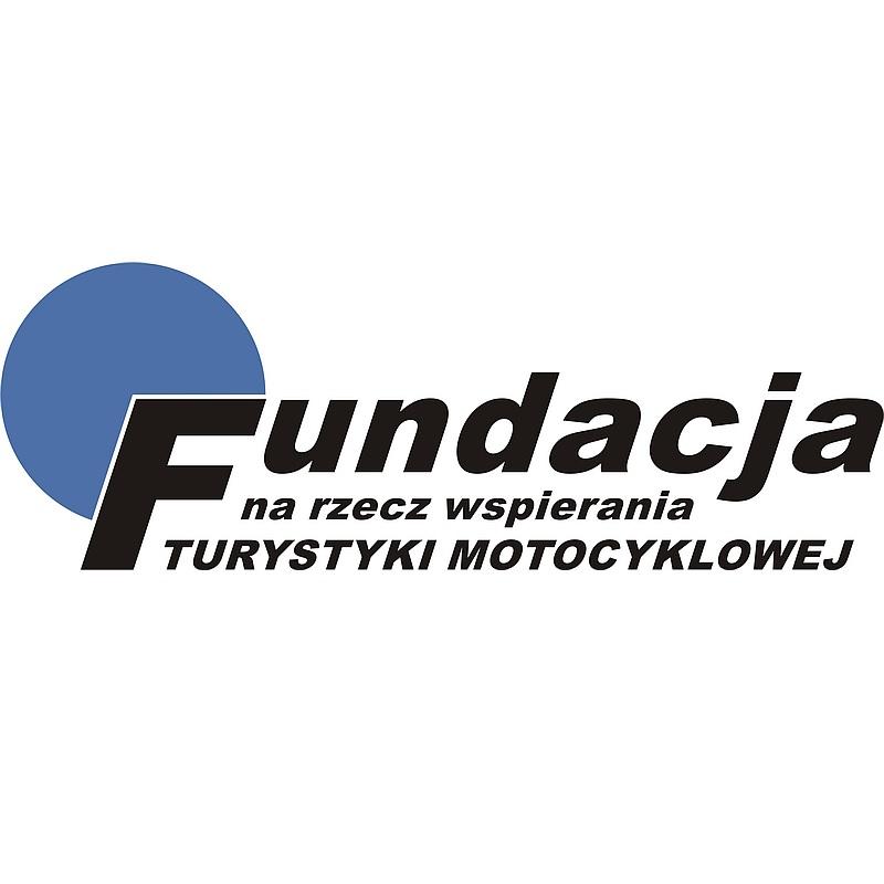 Powstanie Fundacji na Rzecz Wspierania Turystyki Motocyklowej