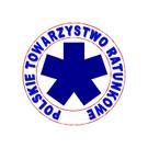 Polskie Towarzystwo Ratunkowe Bydgoszcz