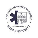 Wojewódzka Stacja Pogotwia Ratunkowego Bydgoszcz