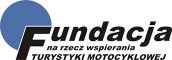 Fundacja na rzecz wspierania turystyki motocyklowej